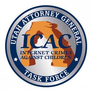 ICAC Logo (Final)