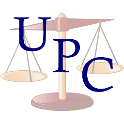 UPC-New-Logo-Blue-256x256