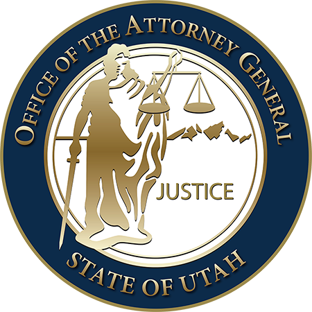 the office of the attorney general California attorney general education & types of attorney at law information criminal, personal, business and corporation law news articles and events.